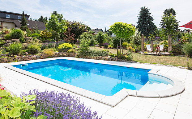 Garten pool bauen hn38 hitoiro for Gartenpool 366