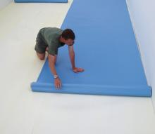 schwimmbadfolie isolier und polsterschaum sch tzt. Black Bedroom Furniture Sets. Home Design Ideas