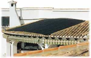 faq zur solar rapid poolheizung. Black Bedroom Furniture Sets. Home Design Ideas